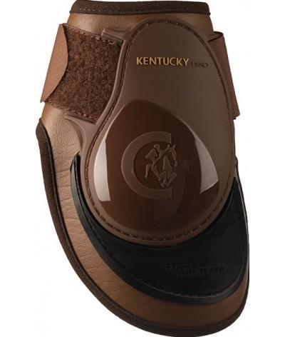 Kentucky strijklappen Extra Lang
