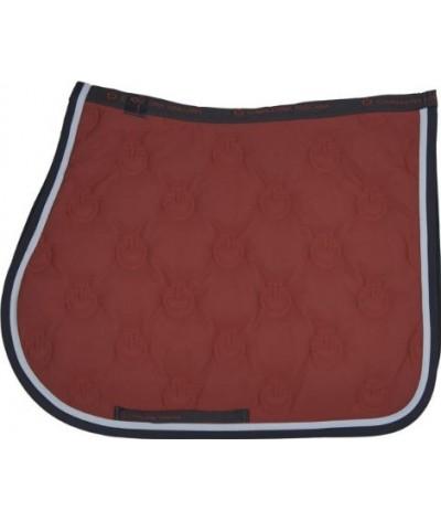 Cavalleria Toscana Jersey Stripe Dress Sjabrak