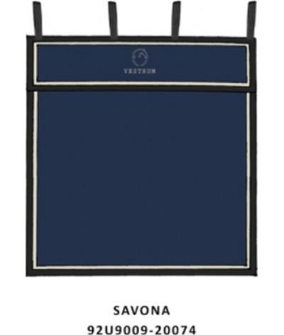 Vestrum Savona Stable Curtain
