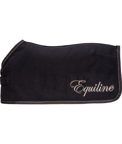 Equiline Polar Fleece Rug Banksia