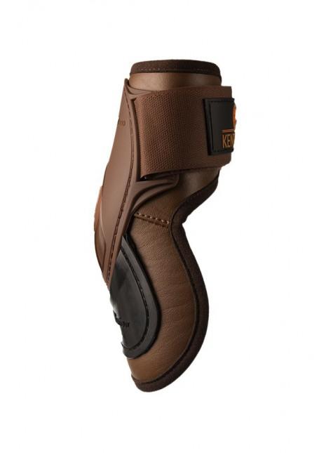 Kentucky Deep Fetlock Boots