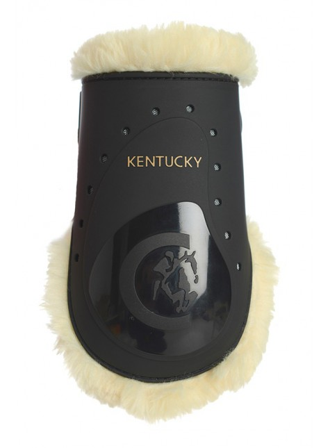 Kentucky Kogelbeschermers Bont Elastiek