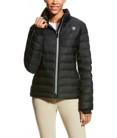 Ariat Women's Braze Performance Down Jacket Team
