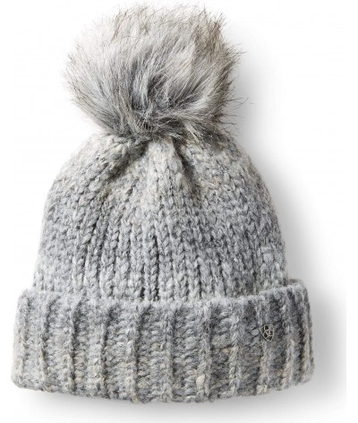 Ariat Space Beanie Full Moon