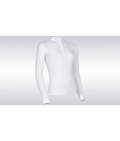 Faustine Full Stripes LS shirt