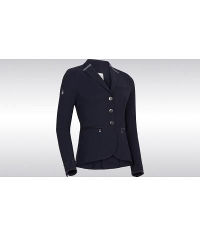 Samshiel jacket Victorine Crystal