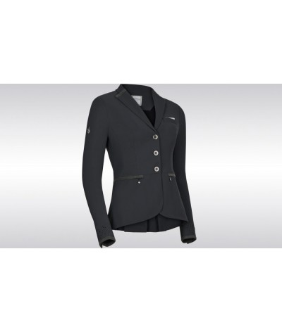 Samshiel competition jacket  Victorine