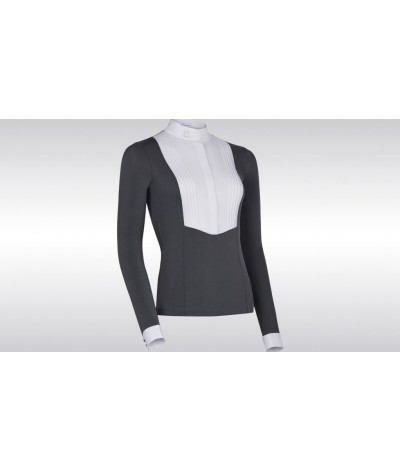 Samshield competition shirt Sophia