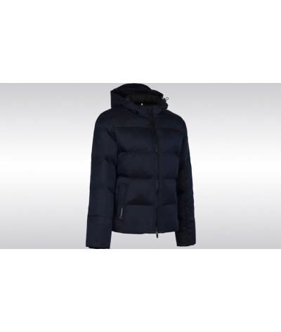 St Moritz Winter Jacket