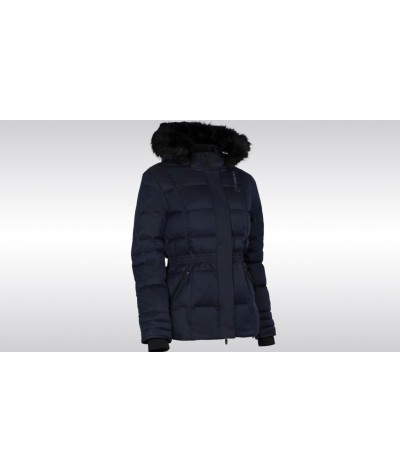 Méribel winter jacket