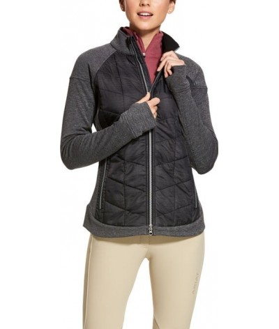 Ariat Women's Wooltek Jacket