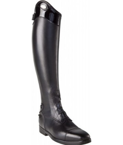 Parlanti Ridingboots  Miami Lux (old model)