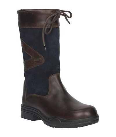 Horka Outdoor Boot Greenwich