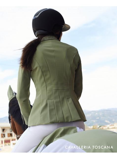 Cavalleria Toscana Wedstrijdjasje GP