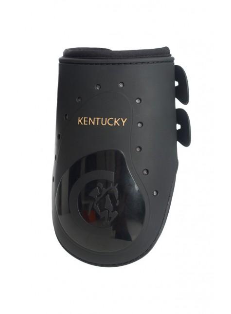 Kentucky Strijklappen Elastiek