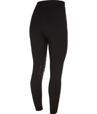 Cavalleria Toscana High Waist Jump Breeches
