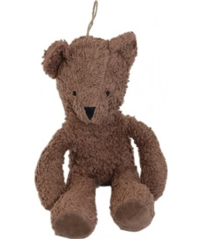 Kentucky Horsewear Relax Toy Bear