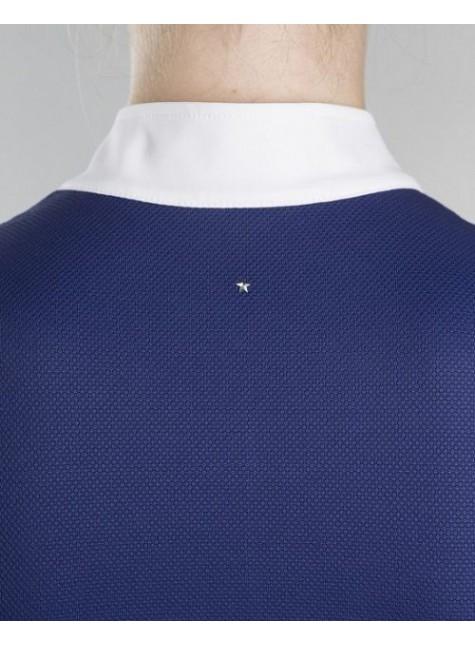 Samshield Celie Shirt Navy
