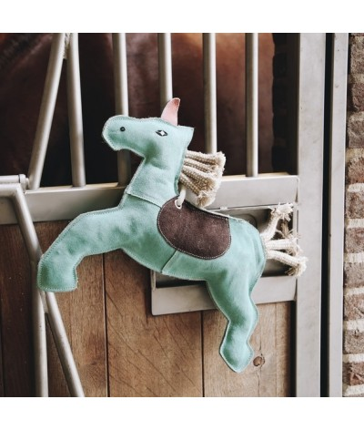 Kentucky Horsewear Relax Toy Unicorn