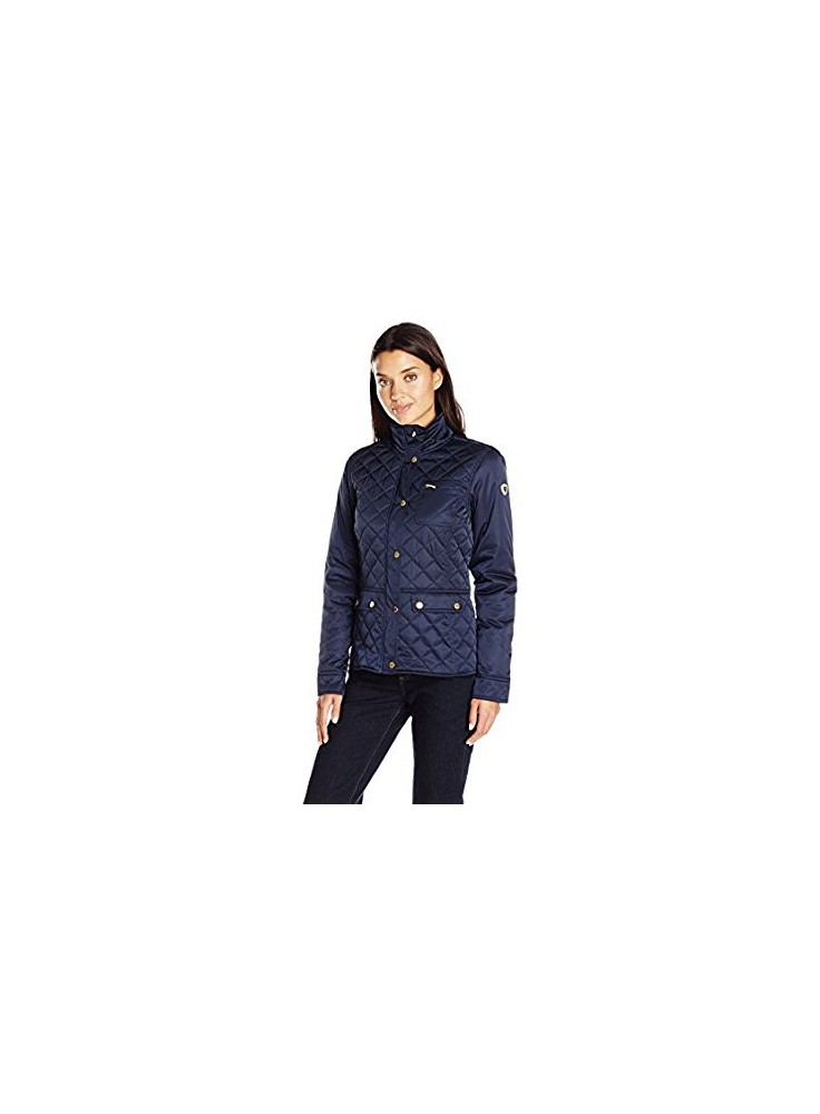 Ariat Markham Quilted Jacket