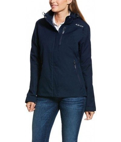 Ariat Women's Coastal H2O Jacket
