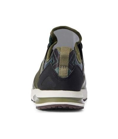 Ariat Women's Sneaker Fuse