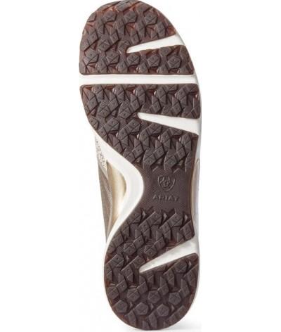 Ariat Dames Sneaker Fuse