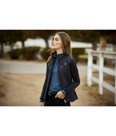 Ariat Women's Hybrid Insulated Jacket