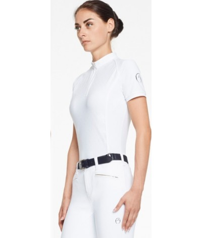 Vestrum Womens Polo Shirt Stoccarda
