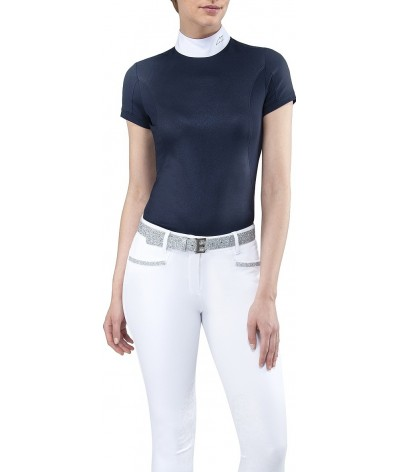 Equiline Women's Competition Shirt Greta
