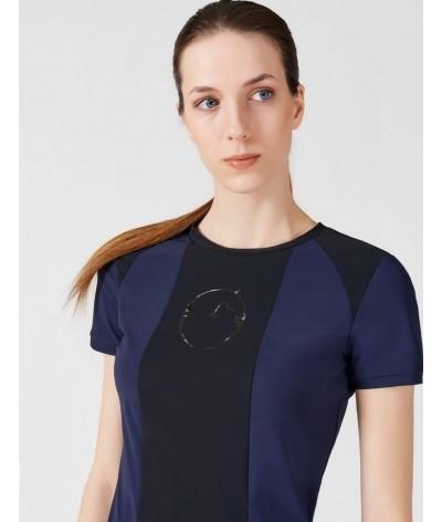 Vestrum Women's Tshirt Aalborg