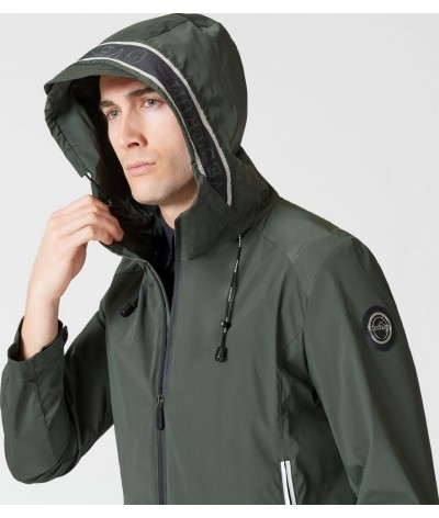 Vestrum Men's Jacket Houston