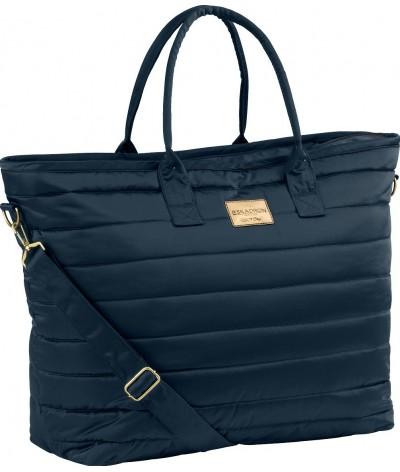 Eskadron Heritage Bag Glossy Shopper