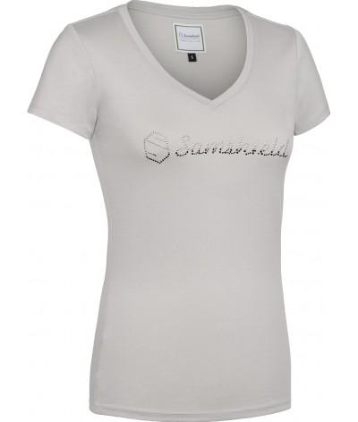 Samshield Alexa Shirt