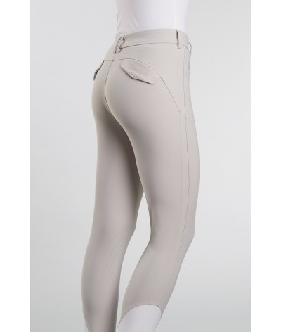 Samshield Riding Breeches Hortense