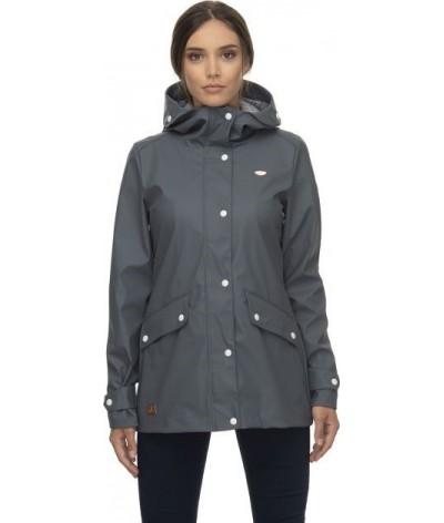 Ragwear Women's Jacket Oceany