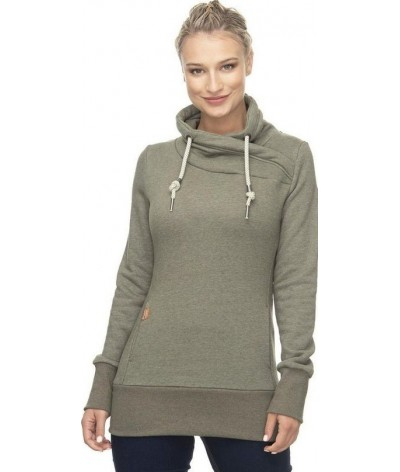 Ragwear Neska Summer Sweatshirt