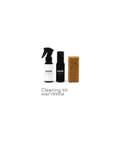 Kask Cleaning Kit