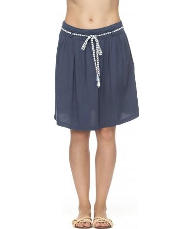Ragwear Women's Skirt Debbie