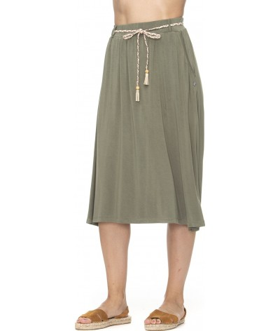 Ragwear Women's Skirt Reikko