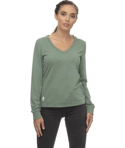 Ragwear Women's Sweater Nelin Organic