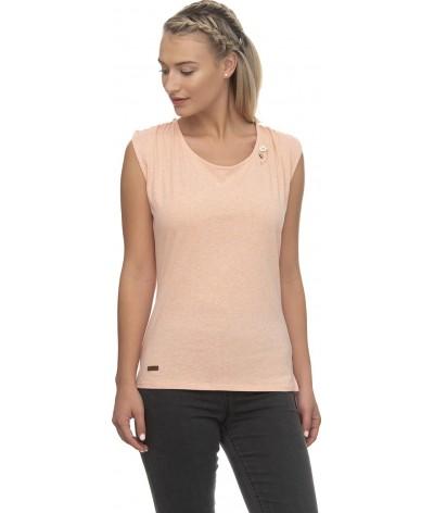 Ragwear Women's T-shirt Greta