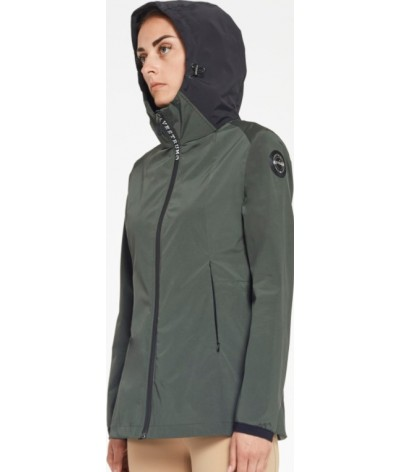 Vestrum Women's Jacket Villeurbanne