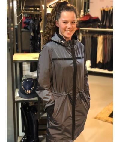 Pikeur Waterproofjacket Ladies Yve