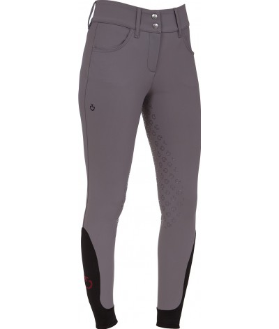 Cavalleria Toscana American Riding Breeches Full Grip 0.3