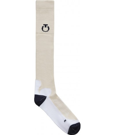 Cavalleria Toscana CT Ultimate Work Socks