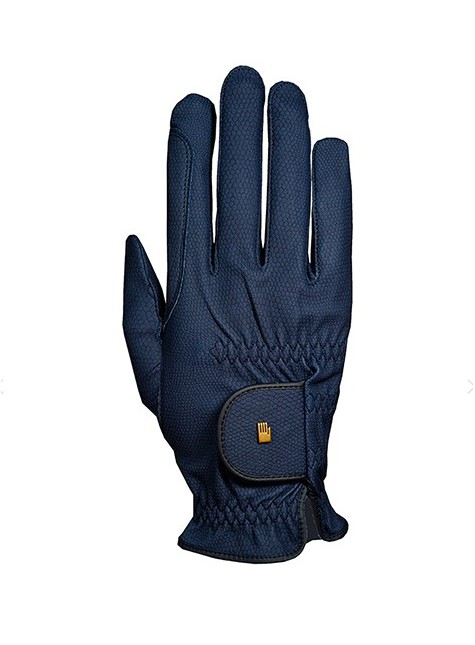 Roeckl Roeck Grip WINTER Gloves 2020