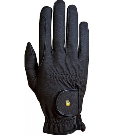Roeckl Grip Winter Handschoen