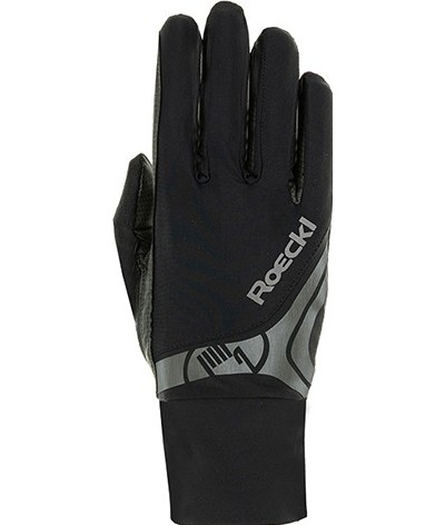 Roeckl Melbourne Glove