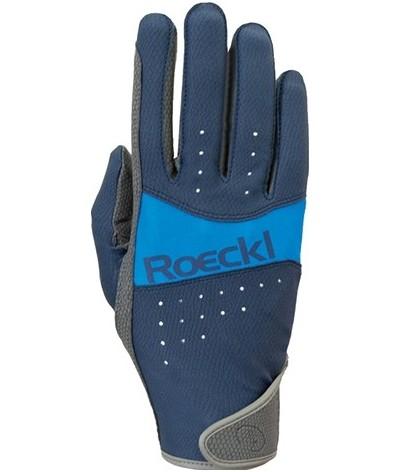 Roeckl Marbach Gloves